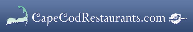 CapeCodRestaurants.com
