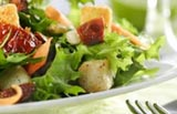 Discounts and Deals for Cape Cod Restaurants