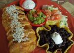Sam Diego's Mexican Restaurant
