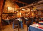 Joe's Beach Road Bar and Grill