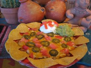 Sam Diegos Mexican Restaurant In Hyannis Ma Mexican Restaurant